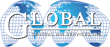 Global Central Air Services