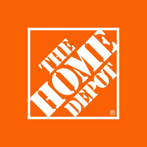 Heating And Air Rossville TN Home Depot