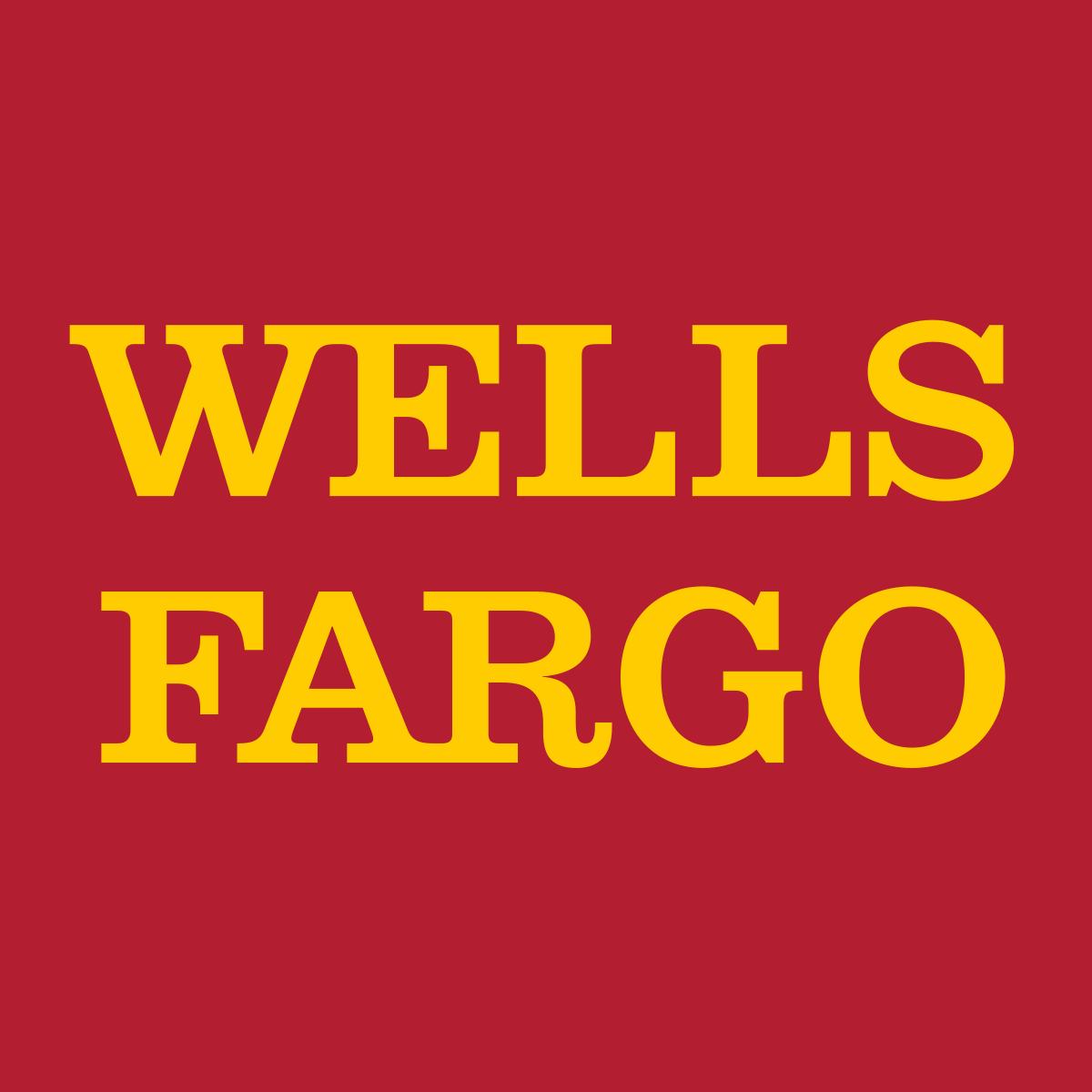 Heating And Air Rossville TN Wells Fargo Bank